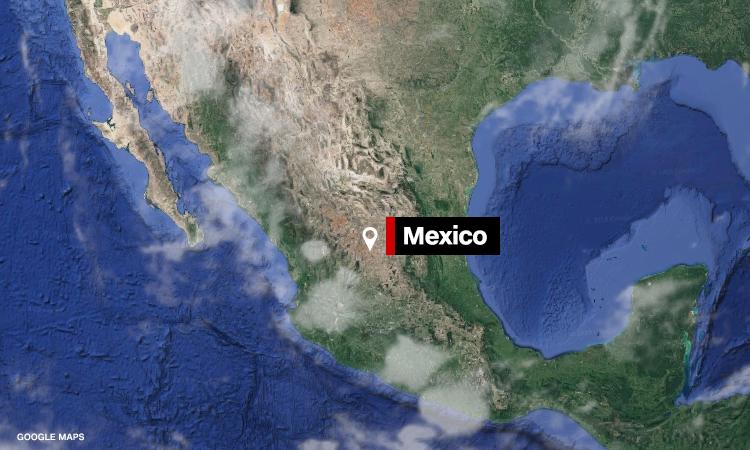 19 Filipino seafarers held for drugs in Mexico – DFA