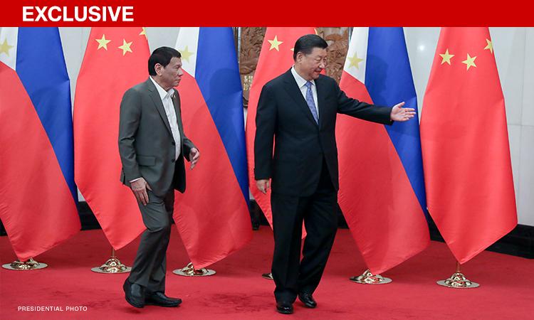 新闻资讯-菲律宾,中国石油勘探联合委员会成员透露-菲律宾中文网(1)