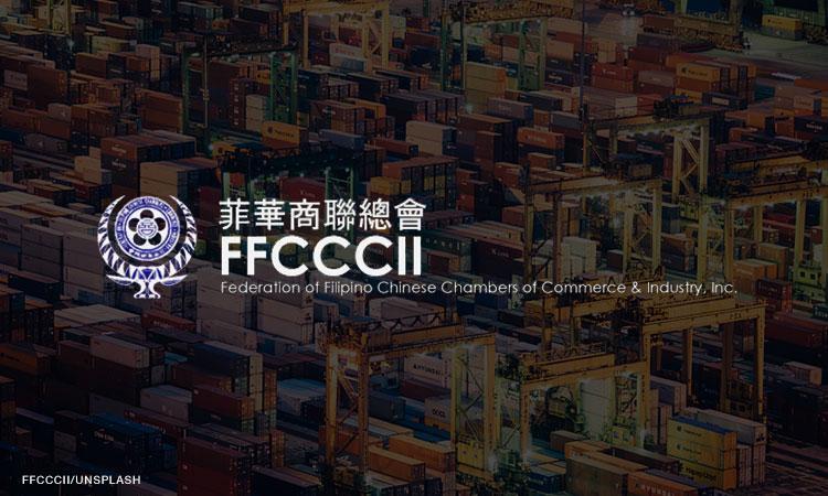 Filipino-Chinese businessmen want CITIRA bill passed