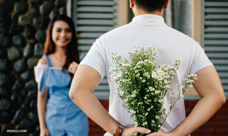 Größter tag für online-dating