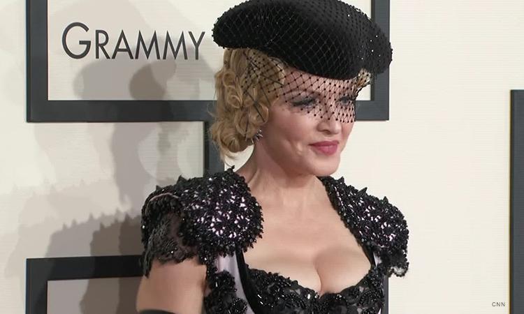https://cnnphilippines.com/.imaging/mte/demo-cnn-new/750x450/dam/cnn/2020/3/23/Madonna_CNNPH.jpg/jcr:content/Madonna_CNNPH.jpg