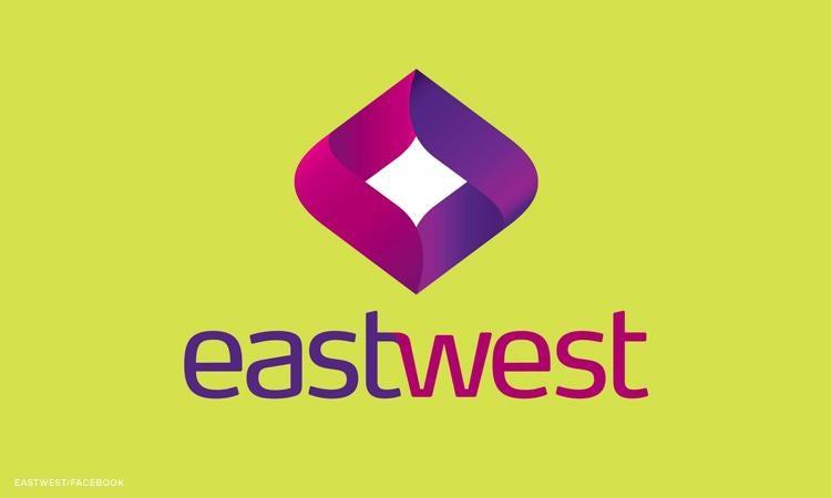 Eastwest CNNPH.