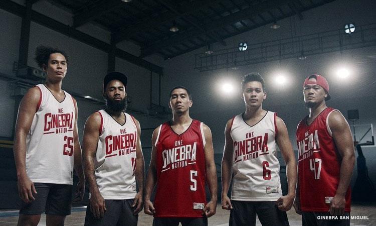 [Image: One-Ginebra-Nation-jerseys_CNNPH.jpg]