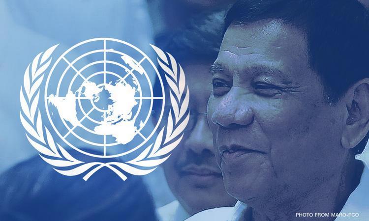 Imagen de portada de Philippines, Talaga