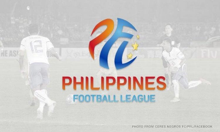 Football teams start practice as PFL eyes October restart