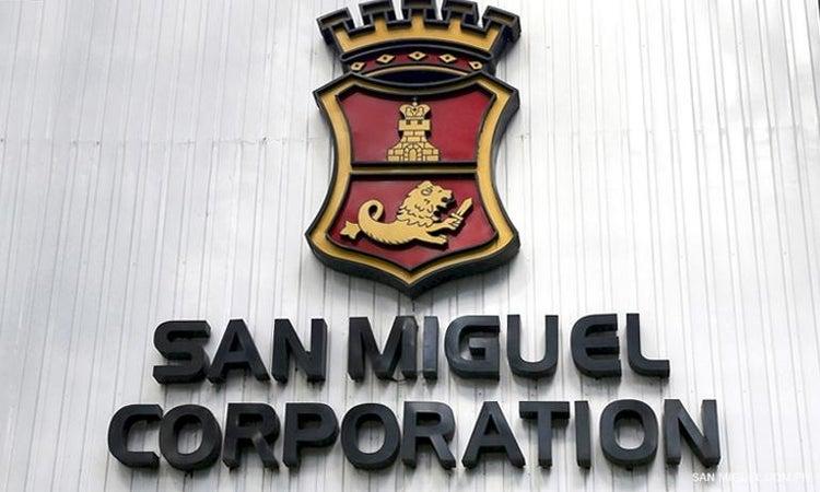 San Miguel clarifies ₱314.6-B Ilijan contract already paid to PSALM