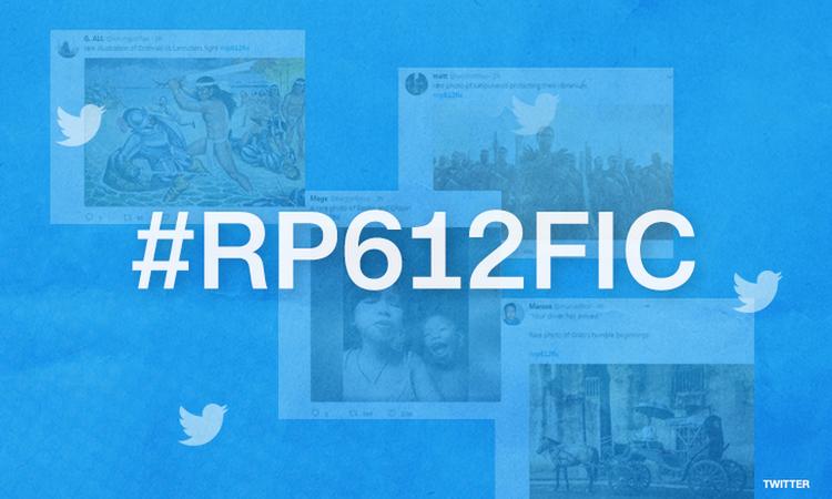 rp612fic twitter CNNPH.'