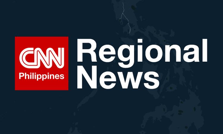 4.5-magnitude quake shakes Zambales, parts of Metro Manila
