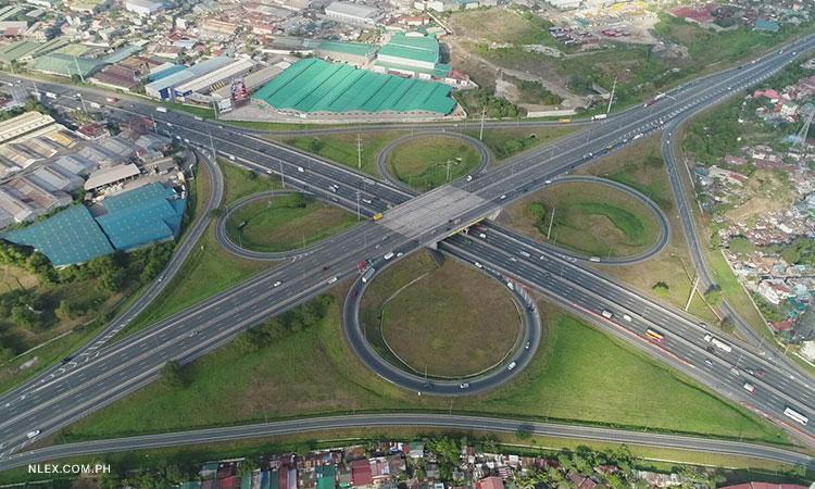 House OK's NLEX name change to Marcelo H. del Pilar Expressway