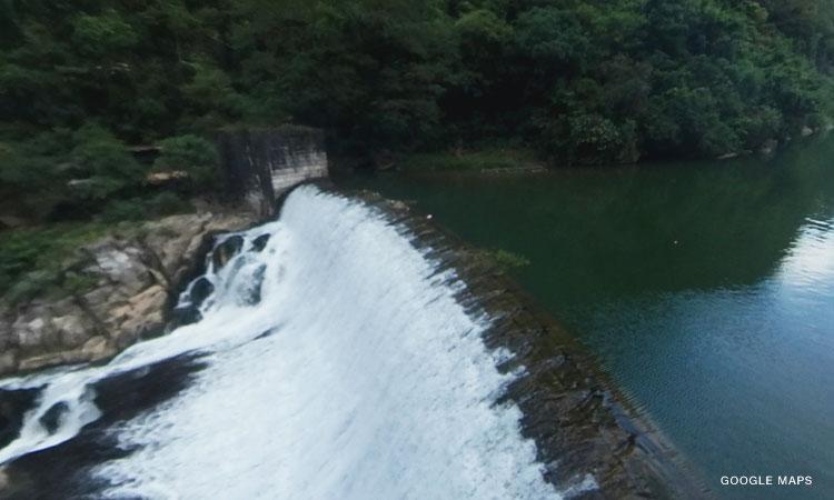 Manila Water inks MOU for Wawa Dam construction
