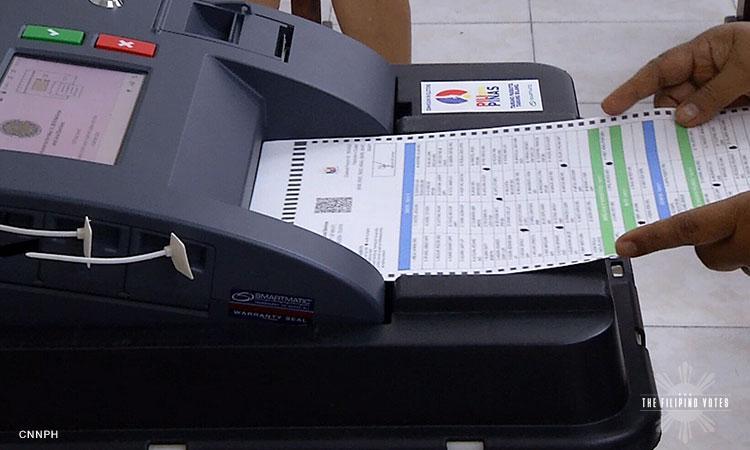 Congress to probe poll glitches