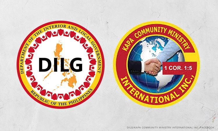 DILG urges mayors to revoke KAPA permits