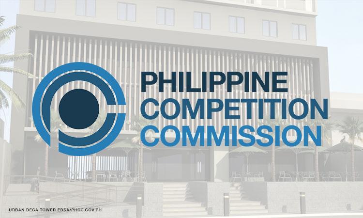 PCC slaps fine on Urban Deca condo for imposing exclusive internet deal - CNN Philippines
