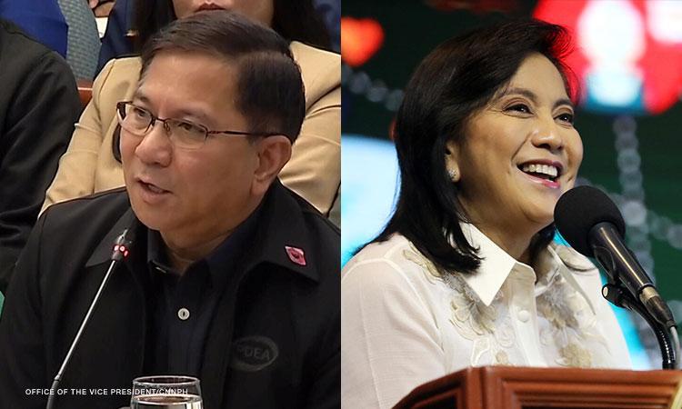 Duterte eyes ban on plastic