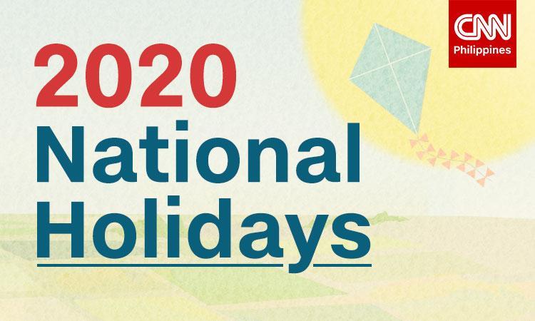 2020 Holiday List.2020 National Holiday Calendar Kozen Jasonkellyphoto Co
