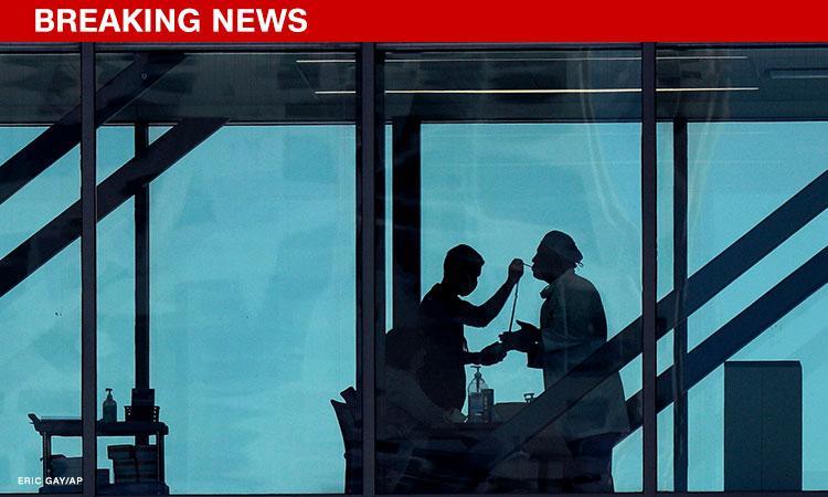 Seattle seahawks breaking news & rumors